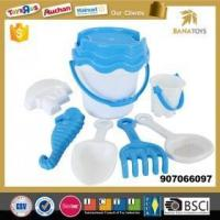 Plastic Insect Set New Building Blocks For Kids Manufactures