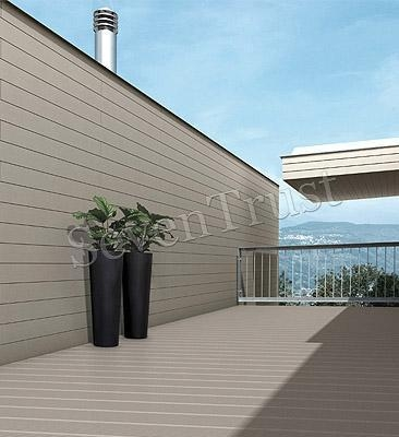 Quality Seven Trust cheap outdoor wall panel ideas for sale