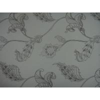 China Wall Covering 9519-0 wholesale