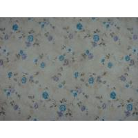 China Wall Covering 9515-1 wholesale