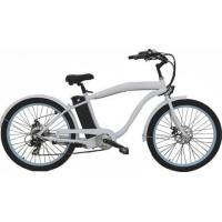 Electric sight-seeing Cars Cheap Electric Mountain Bikes for Sale Manufactures