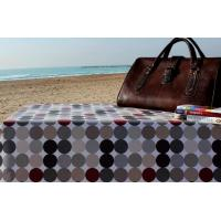 Fabric table cloth Manufactures