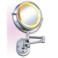 Wall mounted mirror E-GYW-011