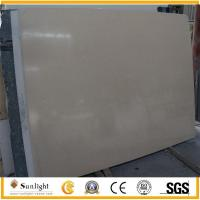 China dream Navada artificial marble slabs on sale