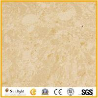 Athena beige aritifical marble Manufactures