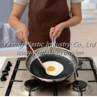 PTFE Cooking & Baking Liner for Pan,Pizza Manufactures