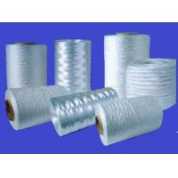 China GLASS FIBER PRODUCTS SERIALS Temperature: 550 Deg.C. wholesale