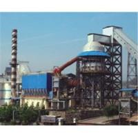 Buy cheap New Type Environmental Protection and Energy Saving Lime Rotary Kiln from wholesalers