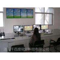 Buy cheap Automatic Control System for Lime Cellar Equipment from wholesalers