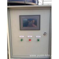 Buy cheap Master Controller for Lime Kiln Equipment from wholesalers