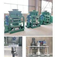 Buy cheap Rotary Distributing Device for Lime Cellar Equipment from wholesalers