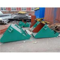 Buy cheap Electronic Applied Comprounding System for Lime Kiln Equipment from wholesalers