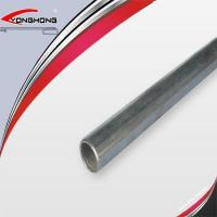 China Garage Door Shaft/tube/pipe on sale
