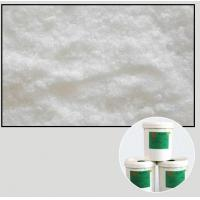 Stannous Chloride Manufactures