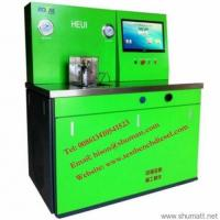 Wholesale common rail injector test bench 918A Manufactures