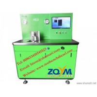diesel HEUI 918 fuel injection pump test benches HEUI tester Manufactures