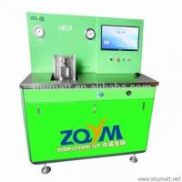 ZQYM 918 Heui injector test bench for common rail vehicle Manufactures
