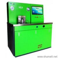 high quality Pump and Clean injector test bench common rail tester for diesel truck 918 common rail Manufactures