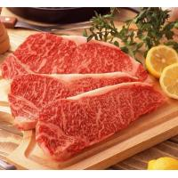 Improved meat Manufactures