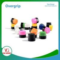 Matting Grip Overgrip and Sweatband Manufactures