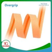 Buy cheap High Quality Colorful Keel Overgrip from wholesalers
