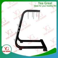 Gym Multifunctional Handle Rack Manufactures