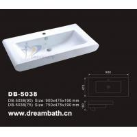 BathroomSink Bathroom Countertop Sink Manufactures