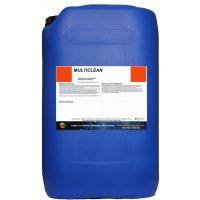 China MULTI CLEANER wholesale