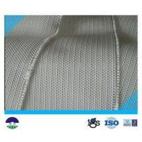China Multifilament yarn Woven Geotextile 460G for Separation and basal reinforcement wholesale
