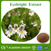 Eyebright Extract Manufactures