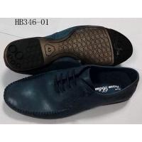 Shoes Style no.hb346-01 Manufactures