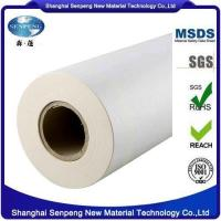 China NM Dupont Nomex Paper with Required Thickness for Transformer and Electric Motor on sale