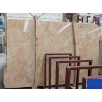 Buy cheap Rose Gold Slate & Sandstone from wholesalers