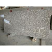 Buy cheap BianbrookBrownGr… Slate & Sandstone from wholesalers