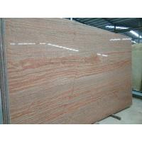 Buy cheap Red Juparana Slate & Sandstone from wholesalers