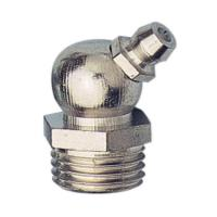 Grease Nipple 45* Type Manufactures