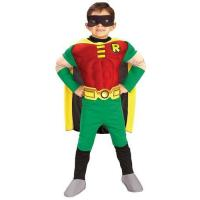 Child Halloween Costumes Product#RU882309 Manufactures