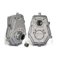 China Electromagnetic coupling PTO gearbox KM7004 on sale