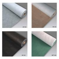 China Roofing Breathable Membrane on sale