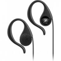 """Recording Sennheiser EP 01 Stereo In-Ear Phones with 39"""" Cable (50 Pack) Manufactures"""