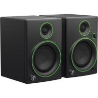 """Quality Recording Mackie CR4 4"""" Multimedia Monitors (Pair) for sale"""