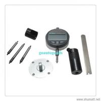 VALVE ASSEMBLY TEST TOOLS For testing CRS Valve Assembly common rail injection Tester Tool Manufactures