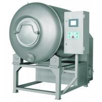 Buy cheap Meat Processing Machine Tumbling Machine from wholesalers