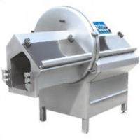 Buy cheap Meat Processing Machine Slicer from wholesalers