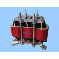 China CD-type transformers on sale