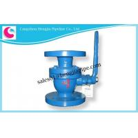 Cast Steel DIN BS EN ANSI JIS KS GOST PN16 PN10 Q41F-16C One/two/three Piece Ball Valve Factory Manufactures