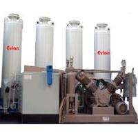 Buy cheap Evian brand :PSA hydrogen purification system from wholesalers