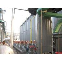 Buy cheap Evian brand :Industry flue gas CO2 recovery plant from wholesalers