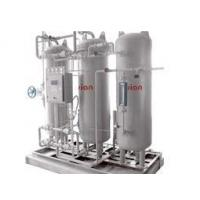 Buy cheap Evian brand :PSA oxygen generator from wholesalers