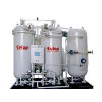 Buy cheap Evian brand :PSA nitrogen generator from wholesalers